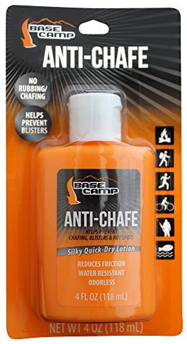 Dead Down Wind Anti-Chafe + Anti-Itch Lotion - 1