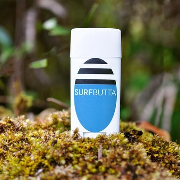 Surf Butta Anti-Chafe Balm